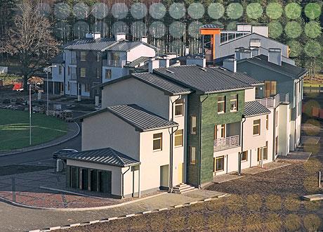 Апартаменты в Юрмале, Вы получаете сразу несколько преимуществ, Недвижимость купить которую можно обратившись к нашим специалистам
